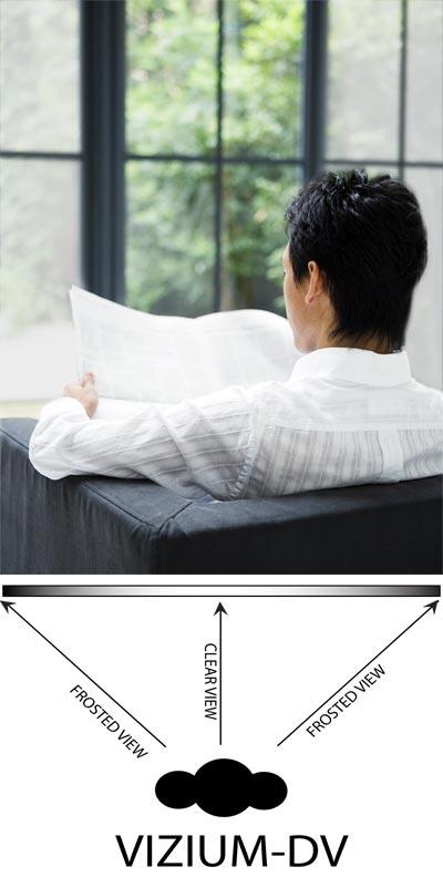 solar eva film manufacturers for laminated glass
