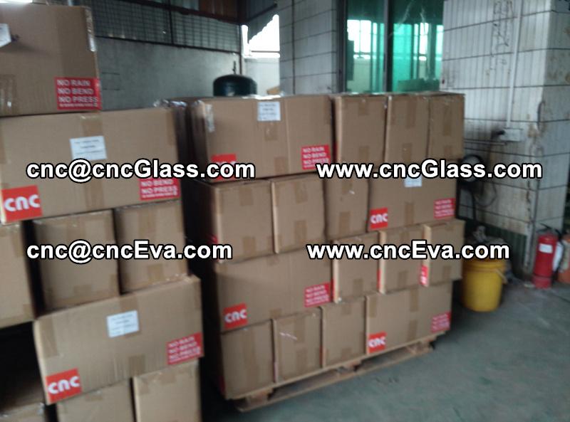 eva lami green tape oven green tape heat green tape (3)